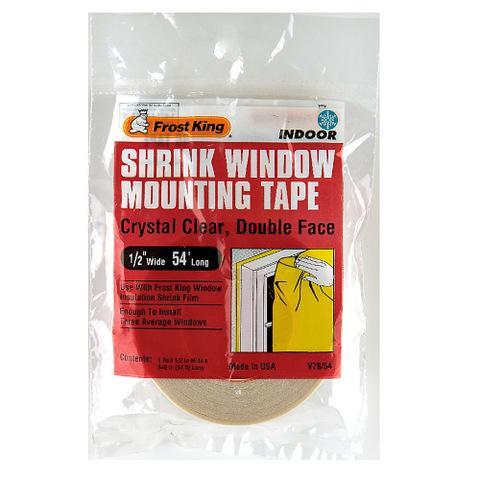 Window Kit Accessories