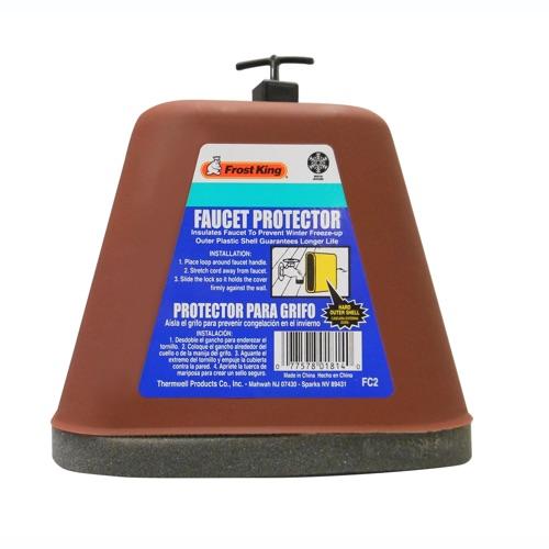 Faucet Protectors
