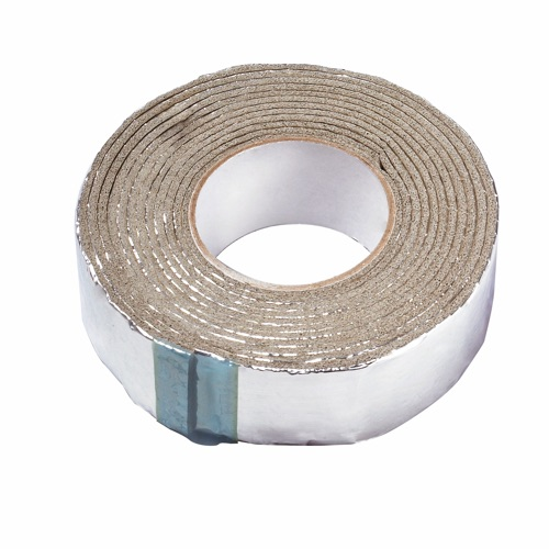 Foam And Foil Pipe Insulation Frost King 174 Products