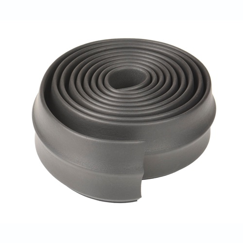 Rubber Garage Door Bottom Kit Frost King 174 Products