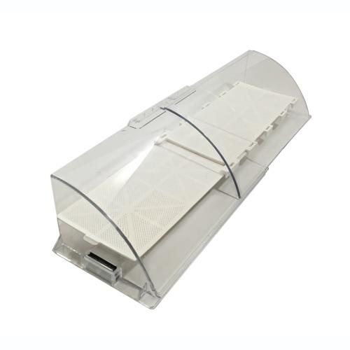 Heat Air Deflectors Frost King 174 Products