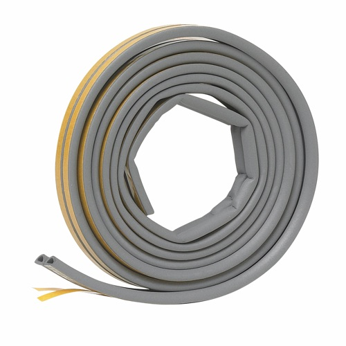 Epdm Rubber Weatherseal Frost King 174 Products
